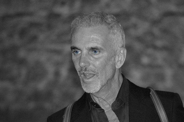 Federico Buffa  (1)