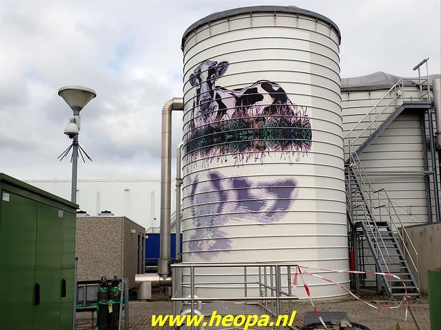2021-08-31    Hoogeveen -     Beilen 29 Km (84)