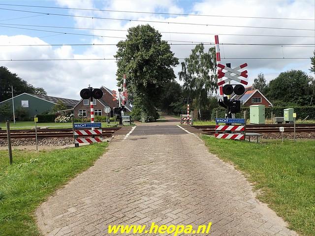 2021-08-31    Hoogeveen -     Beilen 29 Km (75)