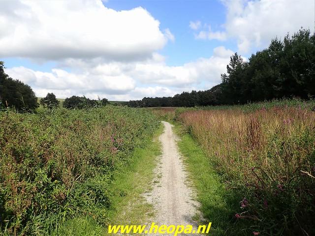 2021-08-31    Hoogeveen -     Beilen 29 Km (53)