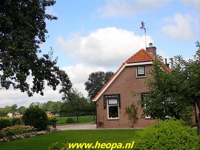 2021-08-31    Hoogeveen -     Beilen 29 Km (44)