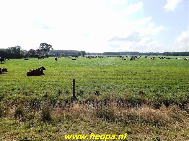 2021-08-31    Hoogeveen -     Beilen 29 Km (38)