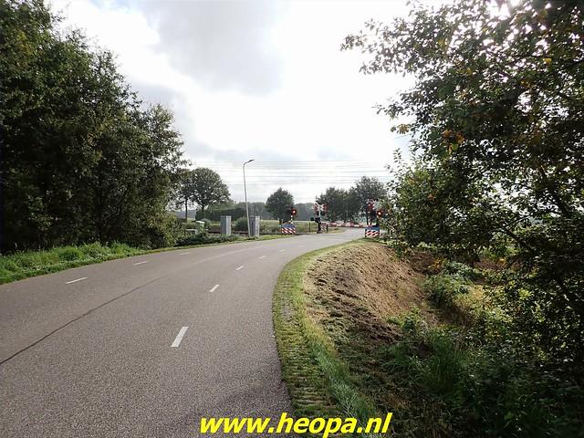 2021-08-31    Hoogeveen -     Beilen 29 Km (28)