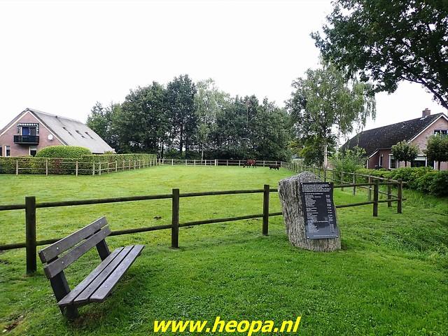2021-08-31    Hoogeveen -     Beilen 29 Km (26)