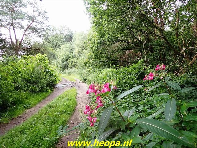 2021-08-31    Hoogeveen -     Beilen 29 Km (22)
