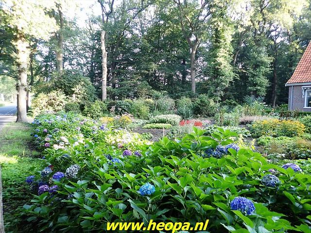 2021-08-31    Hoogeveen -     Beilen 29 Km (8)