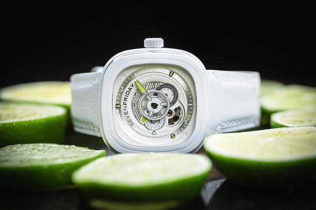 SEVENFRIDAY_Watches_P1C04Caipi_ProductShots_72dpi_012
