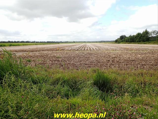 2021-08-31    Hoogeveen -     Beilen 29 Km (76)