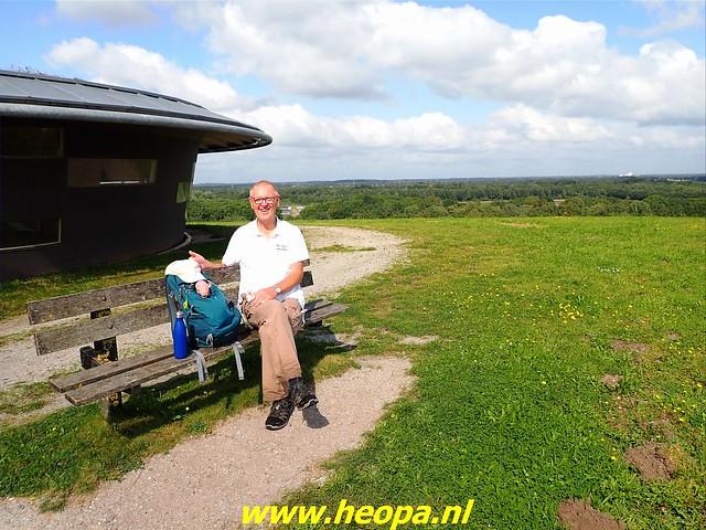 2021-08-31    Hoogeveen -     Beilen 29 Km (66)