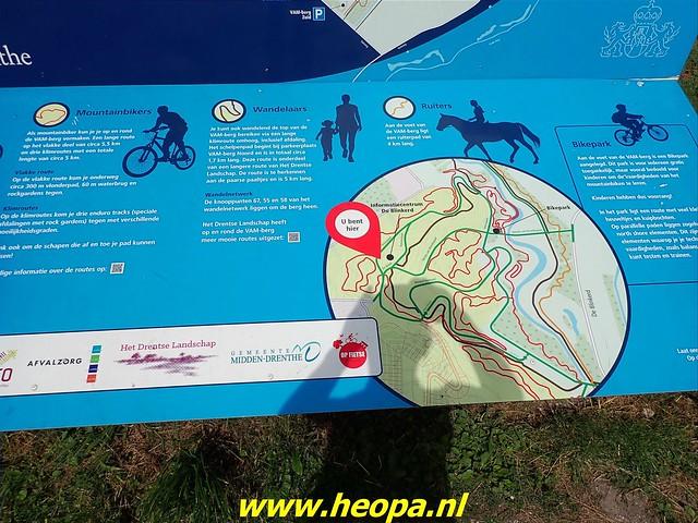 2021-08-31    Hoogeveen -     Beilen 29 Km (63)