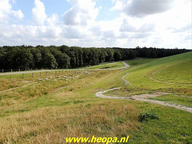 2021-08-31    Hoogeveen -     Beilen 29 Km (57)