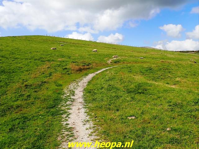 2021-08-31    Hoogeveen -     Beilen 29 Km (54)