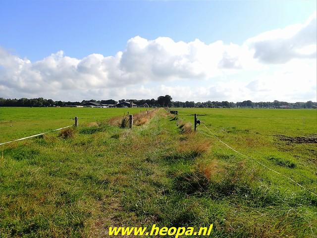 2021-08-31    Hoogeveen -     Beilen 29 Km (37)
