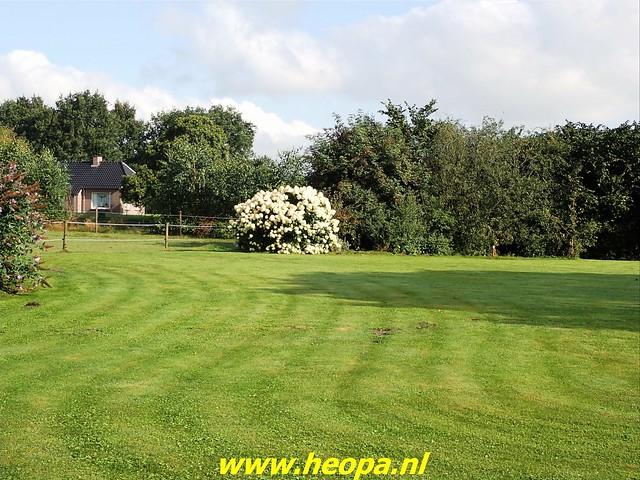 2021-08-31    Hoogeveen -     Beilen 29 Km (35)