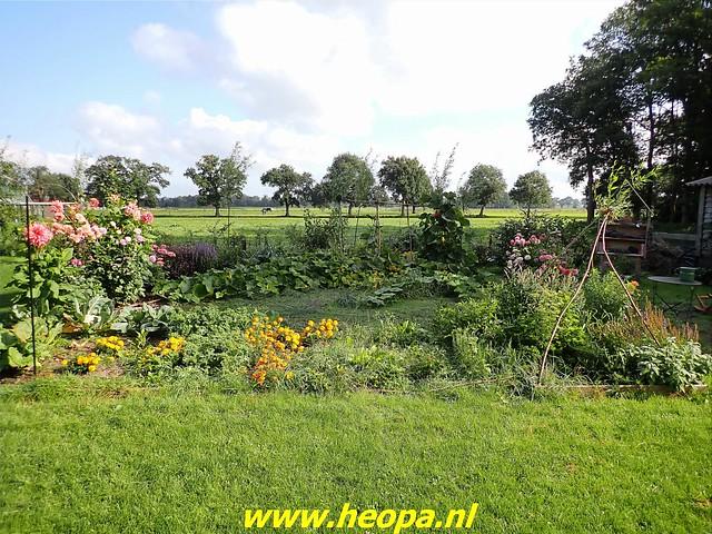 2021-08-31    Hoogeveen -     Beilen 29 Km (34)