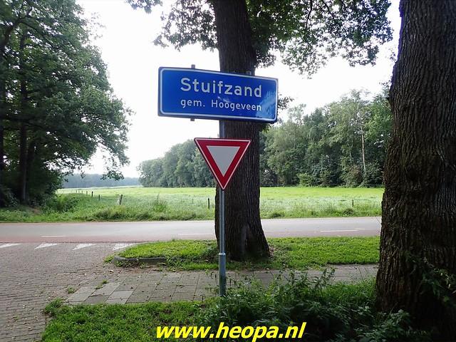 2021-08-31    Hoogeveen -     Beilen 29 Km (33)