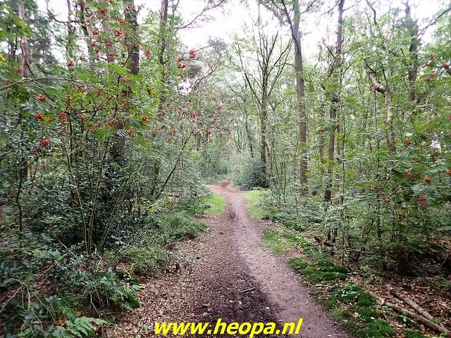 2021-08-31    Hoogeveen -     Beilen 29 Km (30)