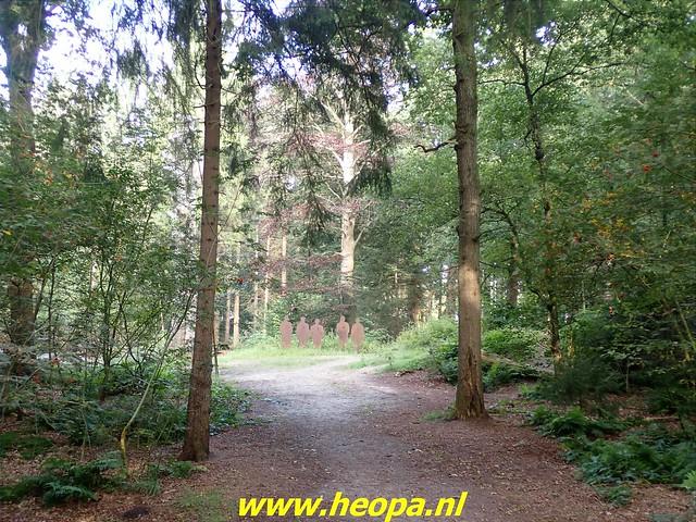 2021-08-31    Hoogeveen -     Beilen 29 Km (12)