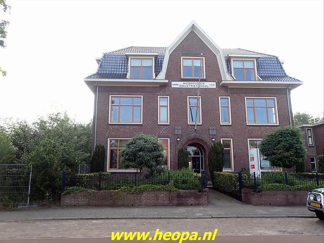 2021-08-31    Hoogeveen -     Beilen 29 Km (3)
