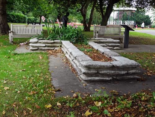Hartshill Park