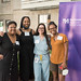 Diversity Welcome Reception 2021
