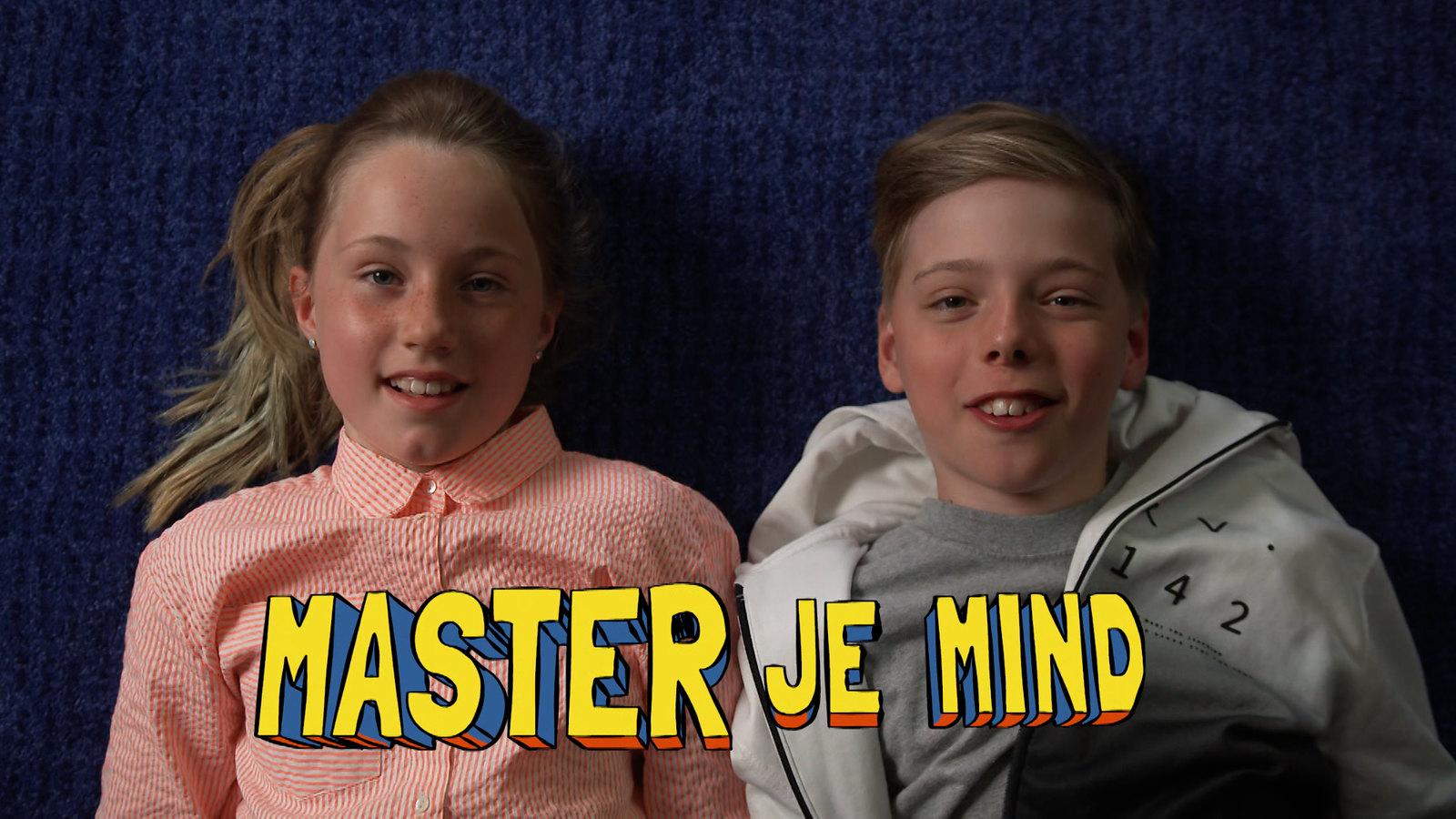 Het_Klokhuis-Master_je_Mind-Flow_12-08.mxf.00_00_18_22.Still002