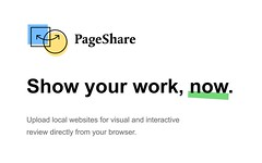 PageShare