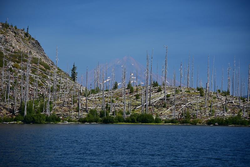 Jorn Lake