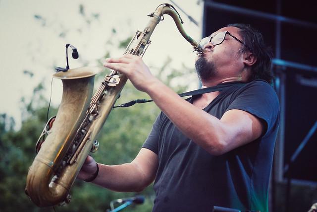 Hot August Music Festival - Oregon Ridge Park Cockeysville MD - 08.28.21 CVock 24