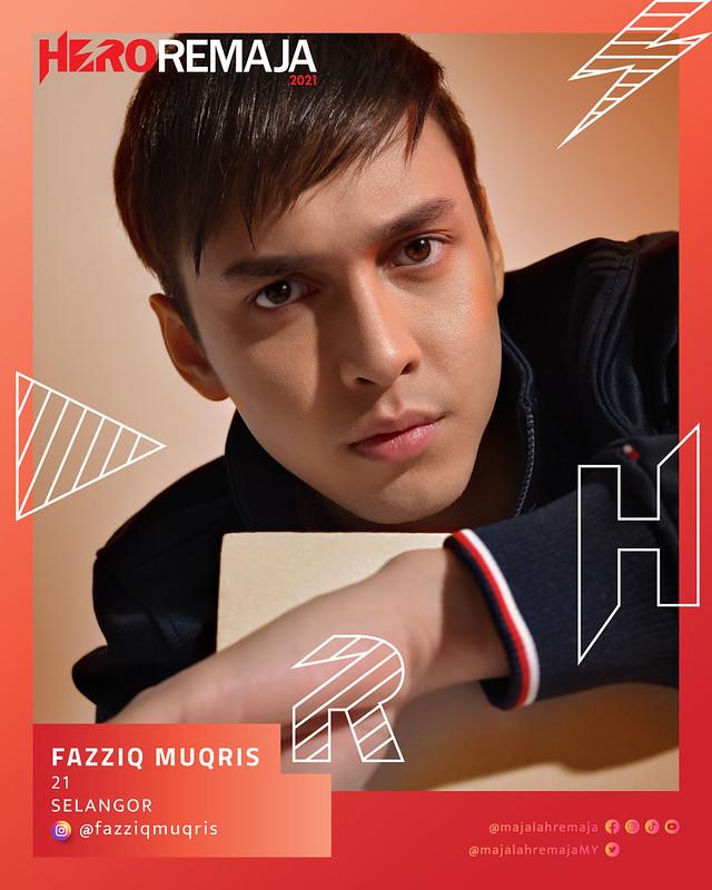 Hr_Profile-Pict-Finalist_Final-Fazziq-Muqris