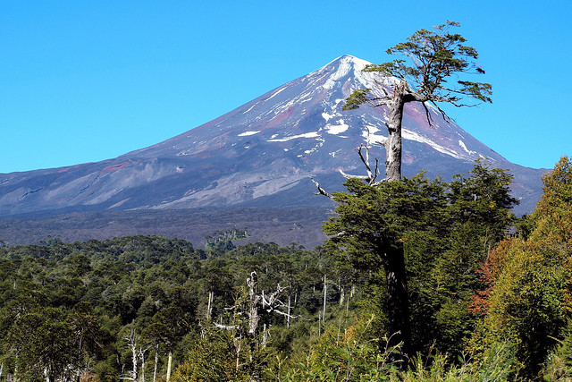 2012-04-10 Volcano Llaima