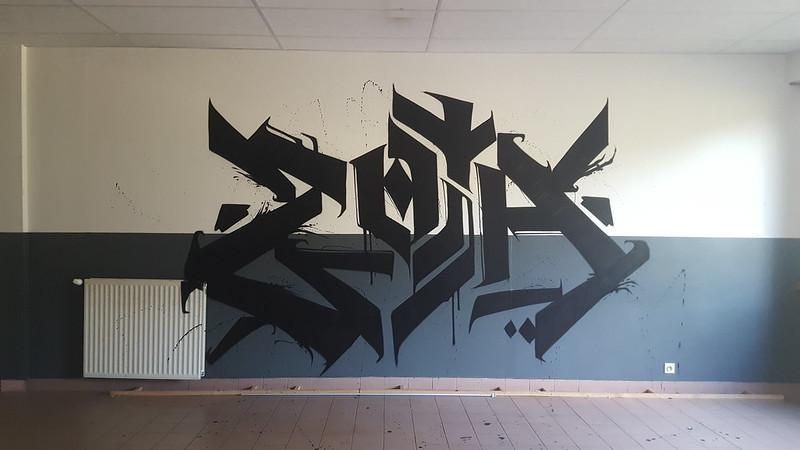 Nantes 11