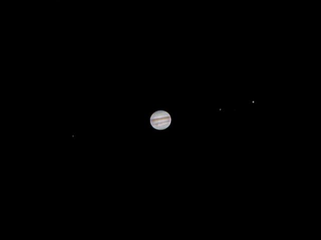 [Astrophoto] Jupiter 51419025750_f4f589af5c_z