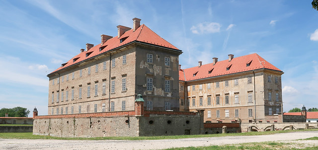 021Jun 27: Holic Castle 16