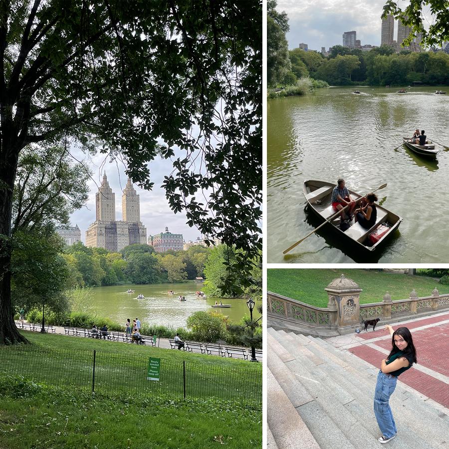22-NewYorkNewYork-central-park-2