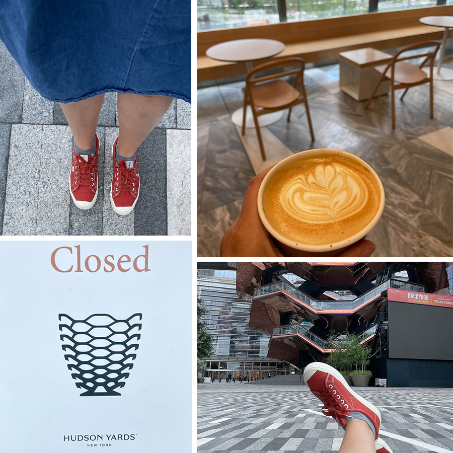17-NewYorkNewYork-my-pantone-shoes-visit-the-vessel-the-next-day