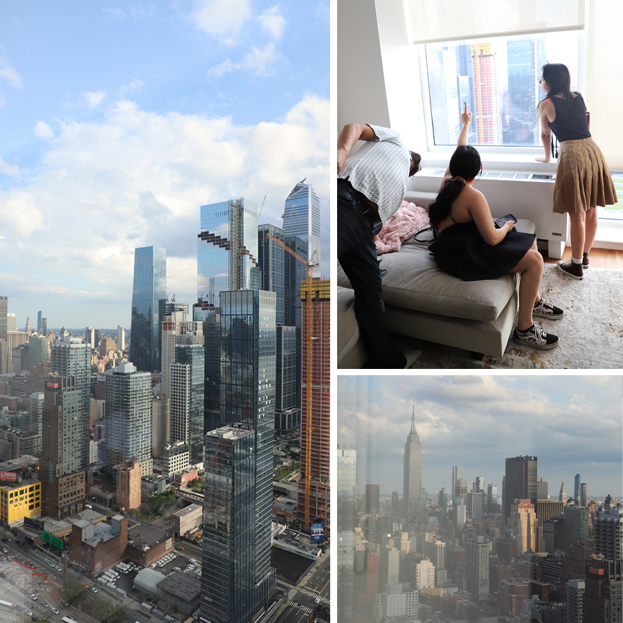 10-NewYorkNewYork-the-view-that-does-not-quit