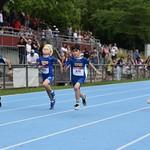 2021 0704 BE-Sprintfinal