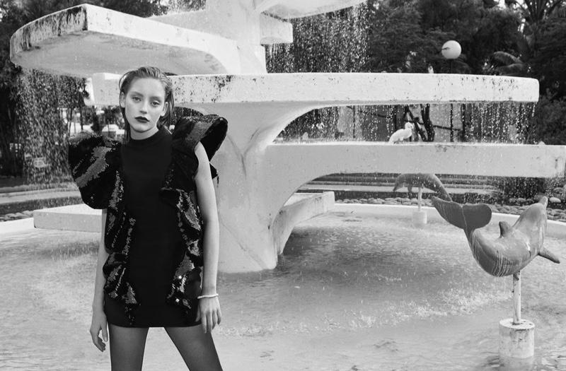 Jeske-Van-der-Pal-Marie-Claire-Spain-Cover-Photoshoot07