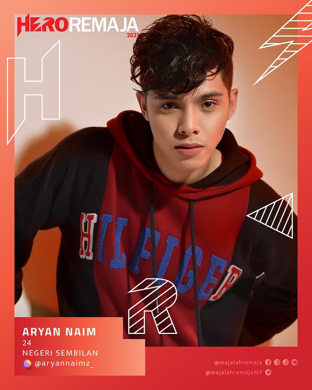 Hr_Profile-Pict-Finalist_Final-Aryan-Naim
