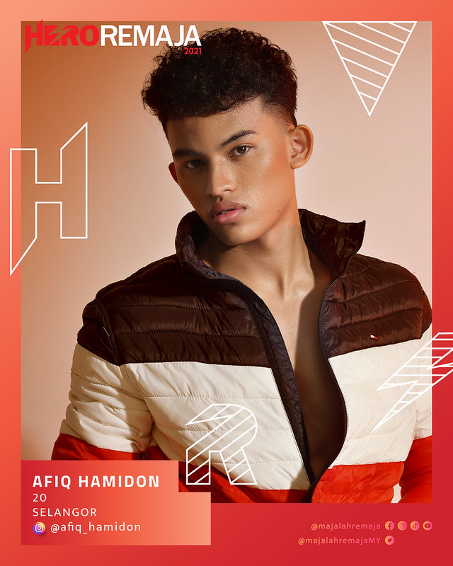 Hr_Profile-Pict-Finalist_Final-Afiq-Hamidon