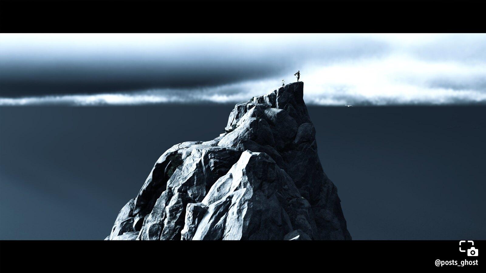 51419539407 f6595411a6 h Ghost of Tsushima Director's Cut – Iki Island – PlayStation.Blog