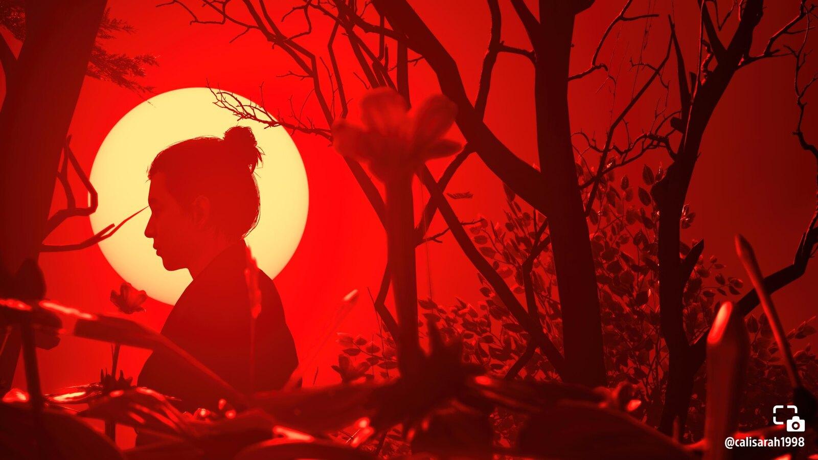 51419539487 d1a296d8fc h Ghost of Tsushima Director's Cut – Iki Island – PlayStation.Blog