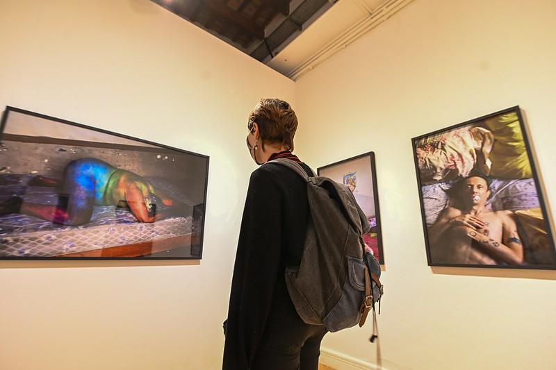 El Centro Cultural España Córdoba reabrió sus puertas totalmente renovado