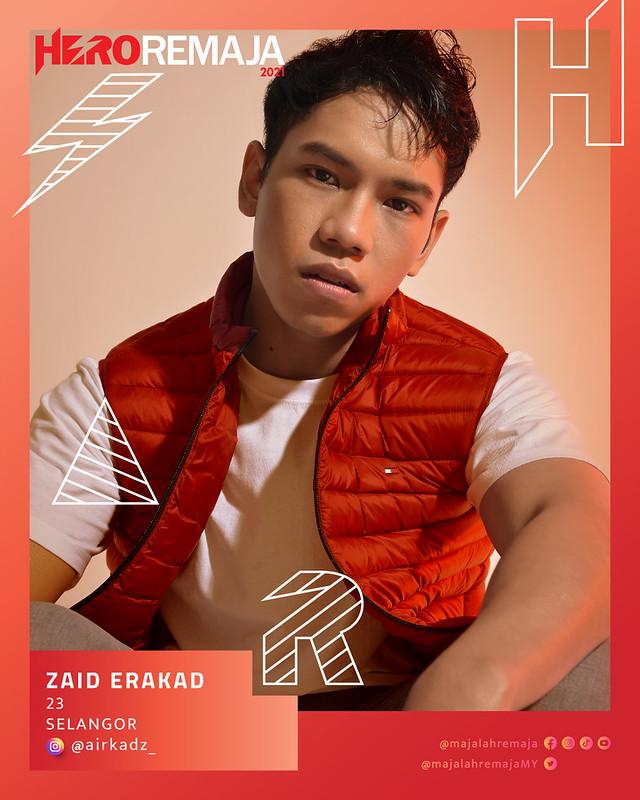 Hr_Profile-Pict-Finalist_Final-Zaid-Erakad
