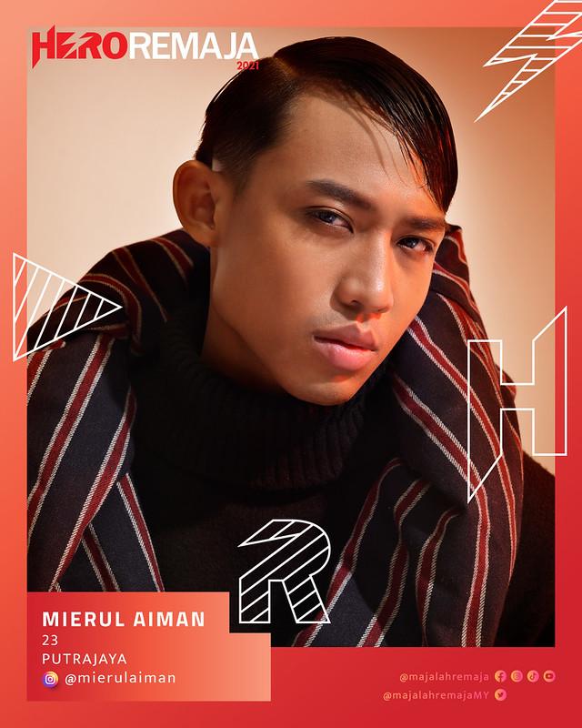 Hr_Profile-Pict-Finalist_Final-Mierul-Aiman