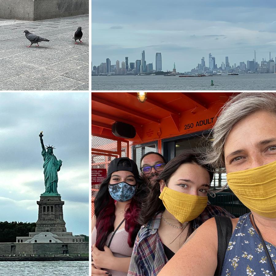 01-NewYorkNewYork-ferryride