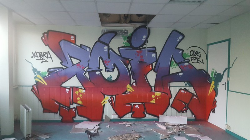 Nantes 13