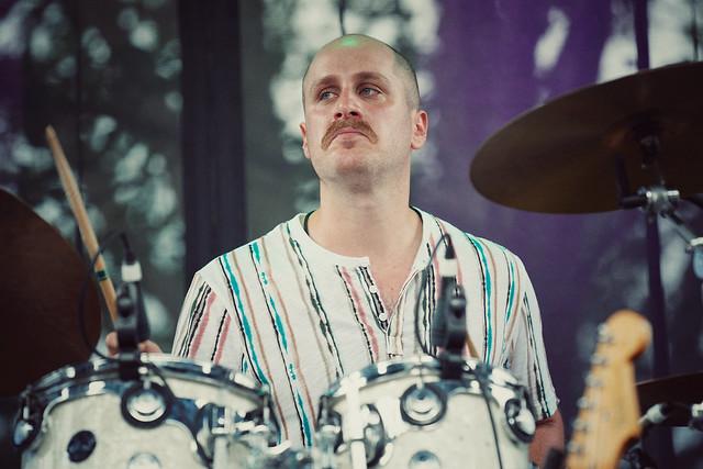 Hot August Music Festival - Oregon Ridge Park Cockeysville MD - 08.28.21 CVock 56