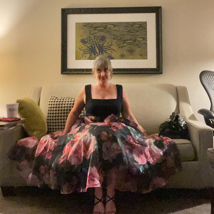04-NewYorkNewYork-my-floofy-dress